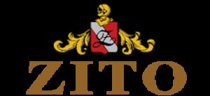 Zito Vini